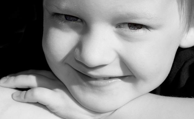 Podaruj Polskim Dzieciom z Ukrainy Uśmiech