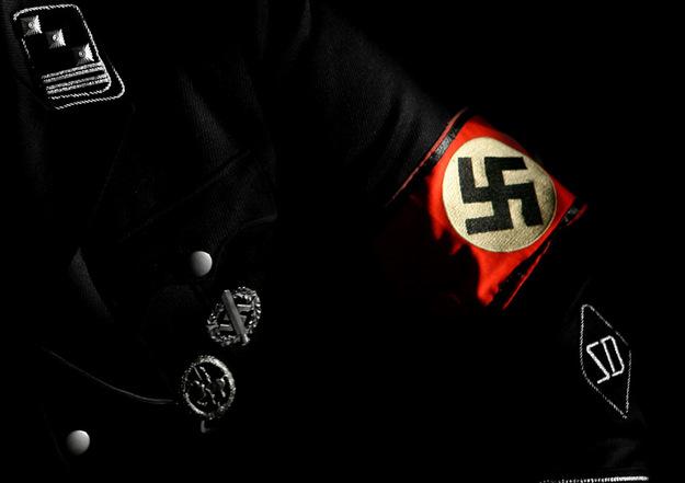 W odwecie za śmierć dwóch gestapowców Niemcy rozstrzelali stu Polaków /Tatiana Jachyra /Agencja FORUM/